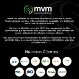 @mvmingenieriasoftware