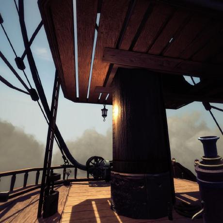 steamwings