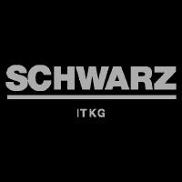 @SchwarzIT