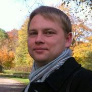 @maslakov