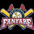 @Fanfare-ETC