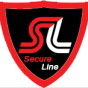 @Secure-Line