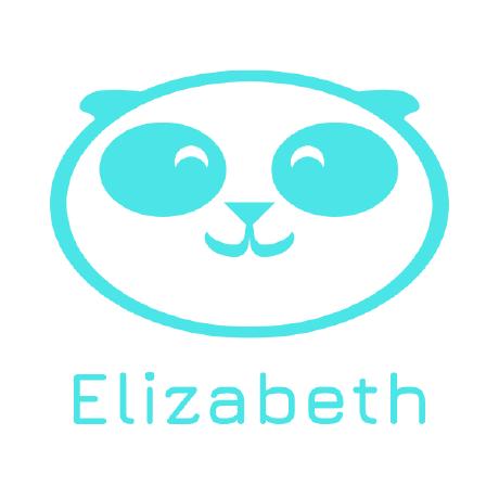 elizabethli1998