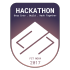 @Hackathon-FCT-NOVA-2017