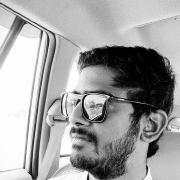 @rohanraogandra
