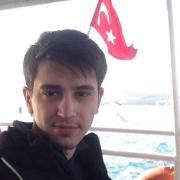 @furkansenharputlu