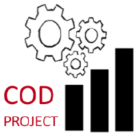 @CognitionOpenDataProject