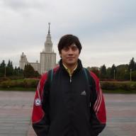 @akutalev