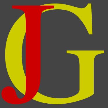 Avatar of jacg