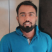 @siddheshwar-more