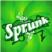 @sprunk
