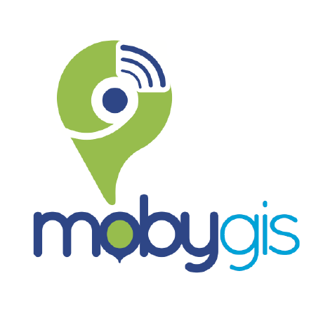 mobygis