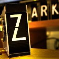 ZARk-be