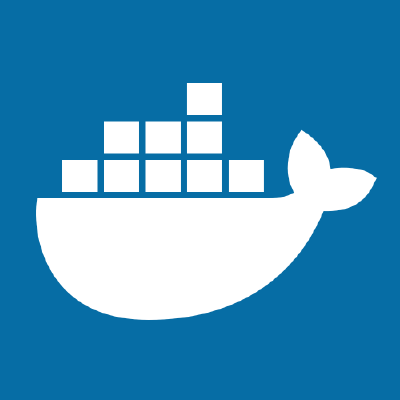 docker-swarm-visualizer