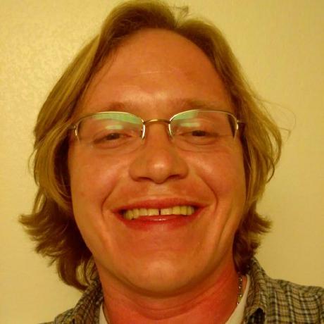 d63cc483ae3 ssdavidson (Sam Davidson) · GitHub