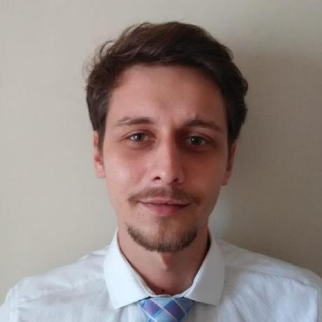 Emir Mehmet Yıldız