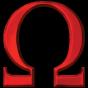 @omega-software