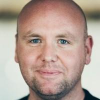 Nicolas Hoffmann avatar