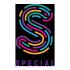 @specialprivacy