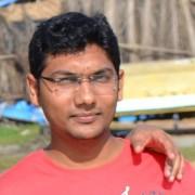 @sanchitrasiya