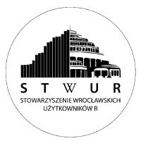 @STWUR