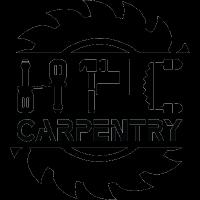 @hpc-carpentry