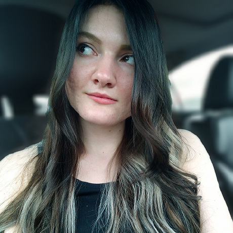 Nastassja Kuznetsova's avatar