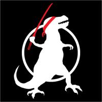 @dinosaurwithakatana