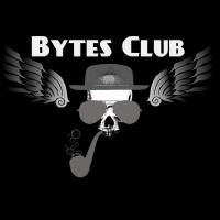 @BytesClub