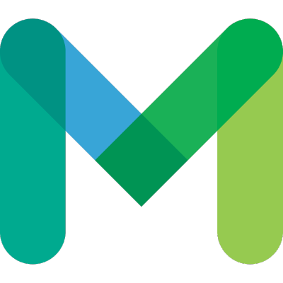 zorka-custom-mbean-examples/CHANGES md at master · metricly