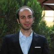 @Alireza2n