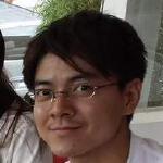 @yu8042