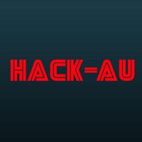 @HackAU