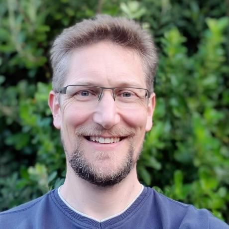 JohnRusk ( John Rusk [MSFT] )