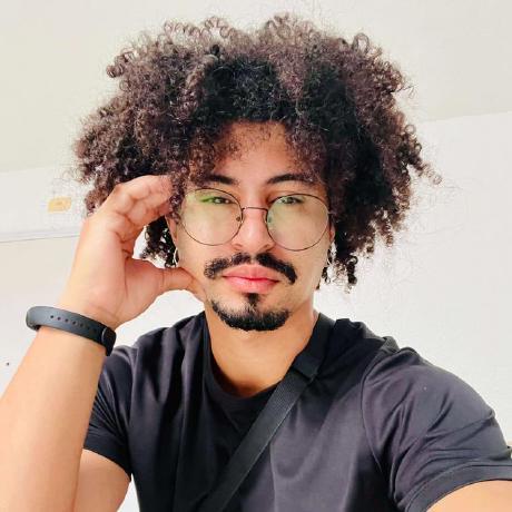 Albérico Dias Barreto Filho