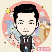 @hushanhsiang