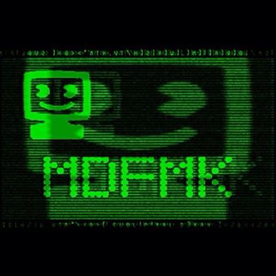Releases · KMFDManic/NESC-SNESC-Modifications · GitHub