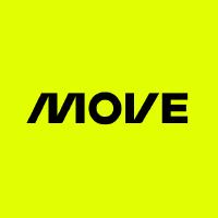 @M2mobi