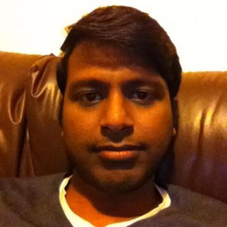 @nagarajhubli