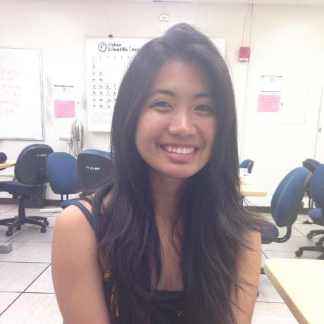 Amy Takayesu