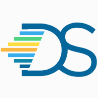 @ds-modules