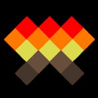 @irreverent-pixel-feats