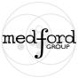 @medford-group