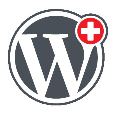 WordPress Websites from Switzerland and around the world