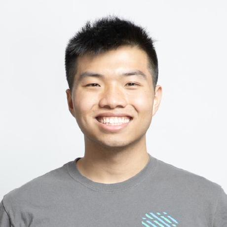 lookcw's avatar