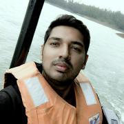 @shashankrshukla