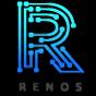 @RenosCoin