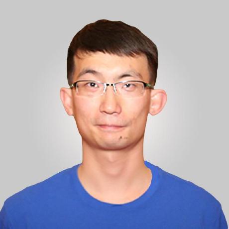 Zehui Ji