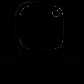 Instabot - Free Instagram scripts · GitHub