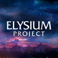 @elysium-project